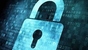 adattvédelem1