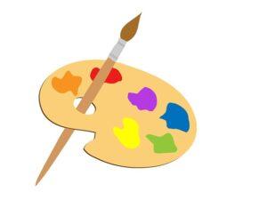artists-palette-163607_640
