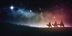Jézus-születése-a-csillagok-szerint1