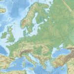 701px-Europe_relief_laea_location_map