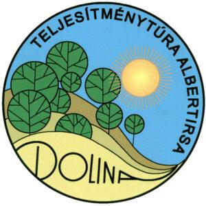 Dolina_logo